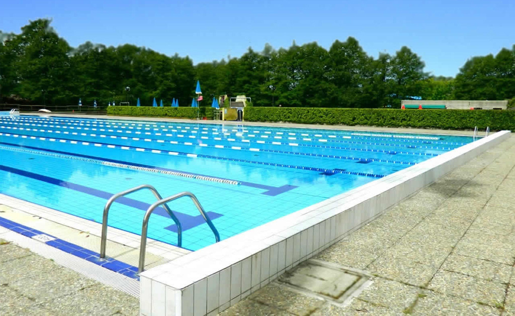 Zero piscina prezzi idea creativa della casa e dell - Piscina a giussano ...